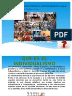 Decadencia de las religiones.pptx