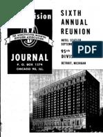 Vol 7 No 2 May 1955