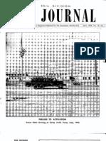 Vol 10 No 1 Apr 1958
