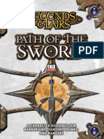 Path of the Sword.pdf
