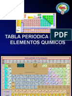 3 Clase Tabla Periodica (1)