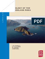 Fiordland_text.pdf