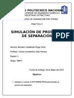 Simulacion diego.docx