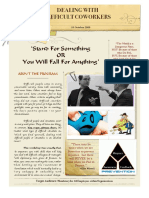 Dealing with Difficult Co-Workers.pdf