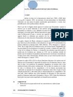 Elaboración de Pan Multicereal.docx