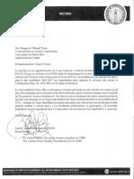 Presupuesto CUA-UPRH 2016-17_carta aceptación del Rector
