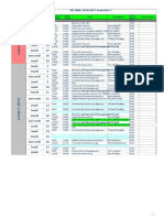 Planning M2 IMBA Creteil 2016-2017v0311