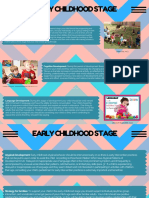 ece 497 assignment week 2 early childhood development