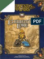 Elemental Lore.pdf