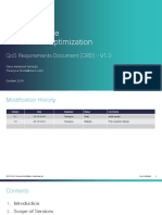 CISCO_VMS_QoS CRD - V1.0