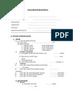 99544725-Contoh-Profil-Desa.docx