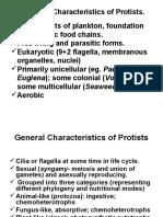 Dunia Protista