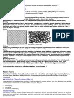 question answer 1.pdf