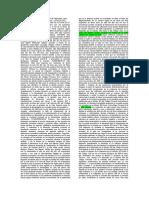 CAS. Nº 2529-2012 LIMA. Impugnación de Paternidad (infracción al debido proceso por desprobar y reformar sentencia en consulta).docx