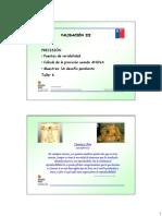 Precision con ANOVA 1 factor.pdf