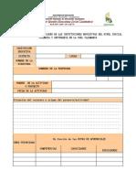 plan II dia del logro.pdf