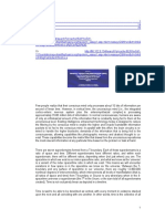 MPO-LERM.pdf