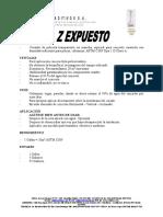 z Espuesto