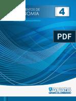 CARTILLA SEMANA 7 - Conceptos Macroeconomicos