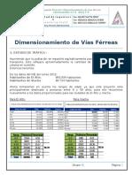 PROYECTO FERRO2.docx