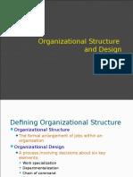 organizationstructuredesignbyarunverma-101118130628-phpapp02.ppt