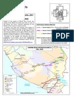 TReeS News No70.PDF BECAS TREES