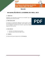 Taller Interpretacion ISO 9001 (8)