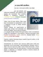 DOC-20161104-WA0013 (1).pdf