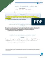 EUGENESIA, TESTS MENTALES Y DEGENERACIÓN RACIAL EN EL PERÚ.pdf