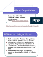part_1.pdf