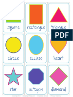 shape-cards-update1.pdf