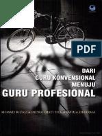 Dari Guru Konvensional Menuju Guru Profesional.pdf