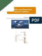 TB113_DieselFuelInjection