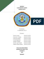 40 K - ENSEFALOPATI.docx