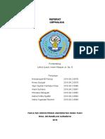 CEPHALGIA 40L.doc