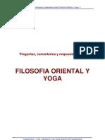 Faq.filosofiaoriental