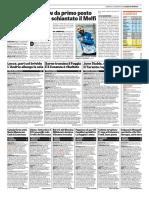 La Gazzetta dello Sport 18-12-2016 - Calcio Lega Pro - Pag.1