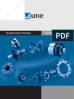uneflex-catalogo-acoplamientos-flexibles.pdf