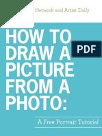 ArtistsNetwork__PhotoReference_2015