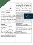 01 Umrah-Mula