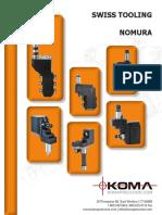 Nomura Swiss Tool Catalog 14.0.pdf