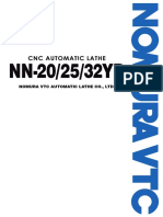 NN-20-25-32YB_E.pdf