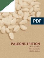 Paleonutrition - M. Sutton, et. al., (Univ. Ariz. Press, 2010) WW.pdf