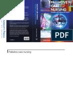 Palliative Care Nursing - S. Payne, J. Seymour, C. Ingleton (Open Univ. Press, 2004) WW.pdf
