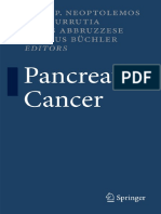 Pancreatic Cancer - J. Neoptolemos, et al., (Springer, 2010) WW.pdf