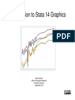 Gráficos con Stata.pdf