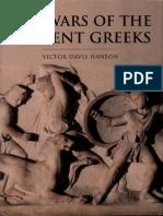 181794753-Victor-Davis-Hanson-History-of-Warfare-the-Wars.pdf