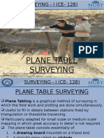 Surveying+I-Lecture+2-Plane+Tabling