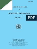 Bulletin 100