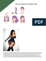 date-585658d9e33533.51800538.pdf